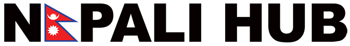 TexasNepal Logo