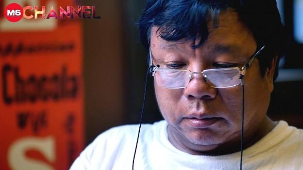 M&S Channel Episode 74 – Mahabir Pun Connecting Rural Nepal
