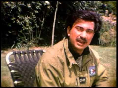 Nepali Movie Bijay Parajaya