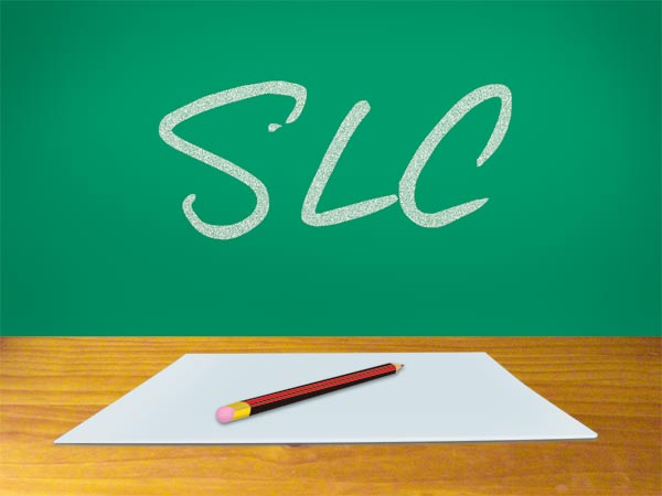 SLC Exams Scheduled To March 31