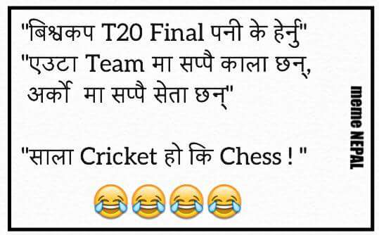 T20 world cup cricket