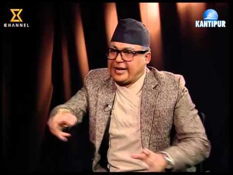 What the Flop 18 Apr – Rishi Dhamala and Sher Bahadur Deuba