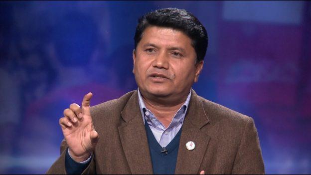 Sajha Sawal Episode – 475 Youth Leaders