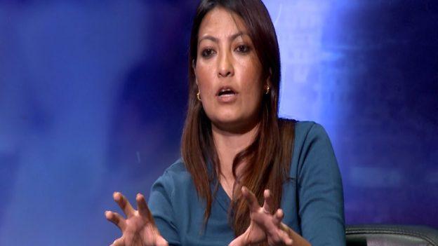 Sajha Sawal Epi – 482: विद्यार्थी राजनीतिले उच्च शिक्षामा पारेको प्रभाब